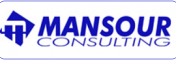 Mansour Consulting LLC
