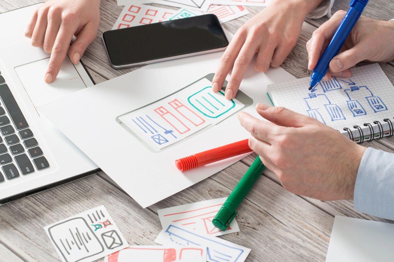 ISO 9001 Design and Development
